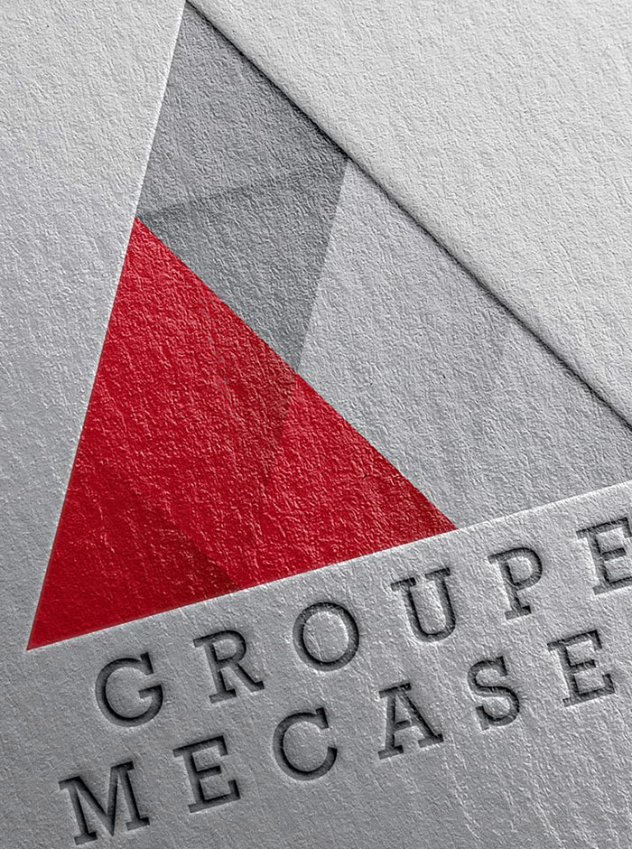 Groupe Mecasem — Interview International